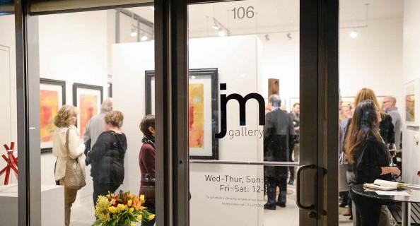 JM Gallery