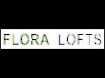 Flora Lofts