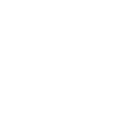 Nasher Sculpture Center
