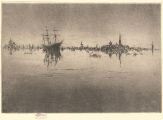 Visions of America: Three Centuries of Prints from the National Gallery of Art